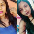 Justiça nega liberdade a acusada de assassinar jovem com golpes de faca na Lagoa do Portinho