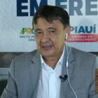 Wellington Dias lança cadastro para agentes culturais do Piauí