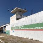 Operação cumpre mais de 200 mandados contra o PCC em vários estados e no Piauí