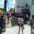 Procon notifica Bradesco por aglomerações e outras irregularidades cometidas durante a pandemia