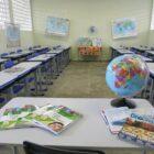 Governo do Piauí autoriza retorno das aulas presenciais para 19 de outubro