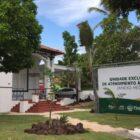 Piauí registra 914 mortes e 32.465 casos de coronavírus, diz Secretaria Estadual de Saúde
