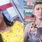 Mulher é morta na frente da filha de 4 anos e marido é o principal suspeito pelo crime