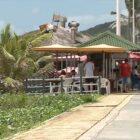 Governo do Maranhão libera shows ao vivo em bares e restaurantes