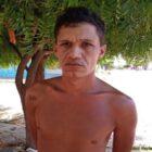 Acusado de roubo qualificado e associação criminosa é recapturado pela Polícia Militar