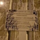 Placa inaugurada em Parnaíba em homenagem a Bolsonaro é vandalizada e Mão Santa vai apurar