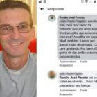 """Padre diz que menina de 10 anos estuprada no ES pelo tio """"gosta de dar"""""""