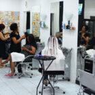Confira o protocolo para reabertura dos salões de beleza no Piauí