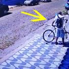 Bandido invade loja em Parnaíba e tenta estuprar a proprietária