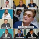 Veja quem foram os vereadores que votaram a favor da Reforma da Previdência Municipal!
