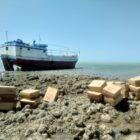 Navio que transportava R$ 5 milhões em contrabando faz rota há mais de 10 anos