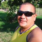 Mototaxista acusado de matar guarda em Parnaíba já é réu por homicídio