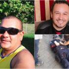 Mototaxista acusado de matar guarda municipal em Parnaíba é preso na Barra Grande