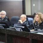 Presidente do TRT determina retorno das aulas presenciais para alunos do 3º ano