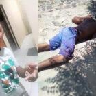 Polícia prende duas pessoas suspeitas de praticar homicídios em Parnaíba