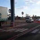 PRF registra fluxo de 10 mil veículos na BR-343 rumo ao litoral no Feriadão
