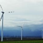 Energias Renováveis no Semiárido serão temas do Fórum