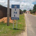 Idoso morre após colidir moto com animal no litoral do Piauí