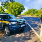 PRF registrou 19 acidentes durante a Operação Finados 2020 no Piauí