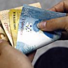 Rendimento do auxílio emergencial do piauiense caiu 46% em seis meses