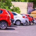 Lei obriga locadoras e motoristas por aplicativos a usarem veículos licenciados no Piauí