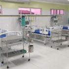 Governo do Piauí amplia número de leitos de UTI Covid no Piauí