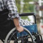 Governador Wellington Dias sanciona lei que inclui pessoas com deficiência como prioritárias na vacinação Covid-19