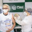 Piauí vai receber 24 mil doses da vacina Oxford/AstraZeneca no domingo