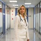 Médica Ludhmila Hajjar recusa convite para assumir Ministério da Saúde