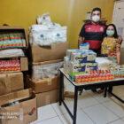 Prefeitura de Bom Princípio do Piauí adquire medicamentos no combate ao Covid-19