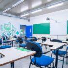 Professores da rede privada pedem suspensão das aulas presenciais no Piauí