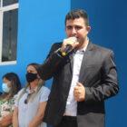 Bom Princípio do Piauí; 29 anos de emancipação politica