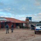 Semana Santa: Polícia reforça fiscalização no litoral do Piauí