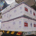 Piauí vai receber mais 47 mil doses para vacinação contra a covid-19