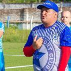 Com novidades, Parnahyba encerra treinos para enfrentar 4 de Julho