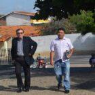 Fábio Barros poderá ser exonerado da Secretaria de Governo