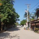 Prefeitura de Cajueiro da Praia é fechada após aumento de casos de Covid-19 entre os servidores