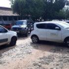 Falta de combustível prejudica campanha de vacinação em Parnaíba