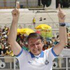 Aprovação de Bolsonaro despenca 27 pontos, de fevereiro a junho