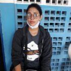 Mulher é flagrada com drogas e celulares dentro de sabão na penitenciária de Parnaíba