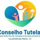 Conselho Tutelar e Polícia Militar de Cajueiro da Praia realizam prisão de mãe por maus tratos e lesão corporal a filho menor