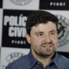 Delegado Cadena Júnior é nomeado para coordenar Força Integrada de Segurança