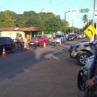 Força Tarefa reforça segurança no litoral nos últimos dias de férias