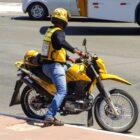Mototaxistas podem ter isenção do ICMS na compra de motos 0 Km no Piauí