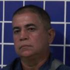 Empresário é preso em Parnaíba acusado de matar advogado no Maranhão