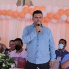 Prefeitura de Bom Princípio do Piauí realiza 10ª Conferência Municipal de Assistência Social
