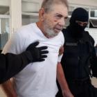 João de Deus é preso em Anápolis após ser denunciado pela 15ª vez