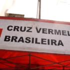 Cruz Vermelha anuncia distribuição de cartão-alimentação no Piauí