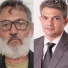 Preso acusado de contratar pistoleiro para matar Janes Castro