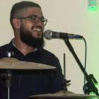 Polícia indicia 3 acusados de latrocínio contra músico em Parnaíba